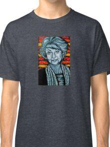 Bea Arthur  Classic T-Shirt
