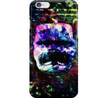 forgotten jade iPhone Case/Skin