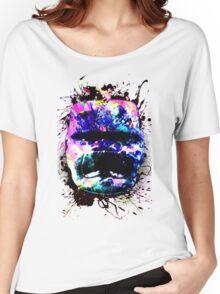 forgotten jade Women's Relaxed Fit T-Shirt
