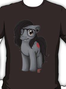 Skrill-Pony T-Shirt