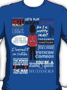 Episode 2... T-Shirt