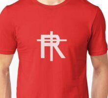 REVOCS  (no background) Unisex T-Shirt