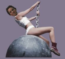 Eddie Came In Like a Wreckingball by tellmewhyoustay