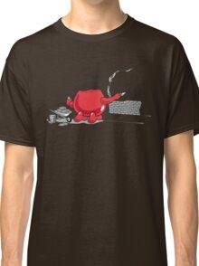 Community Service Classic T-Shirt