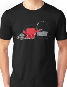 Community Service Unisex T-Shirt