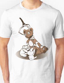 Crane Game T-Shirt