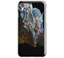 Tinseltown - Phone Case iPhone Case/Skin