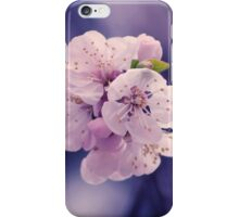 - Blossom III - iPhone Case/Skin
