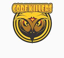 CODE KILLERS Unisex T-Shirt