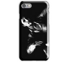 Dead Doll iPhone Case/Skin