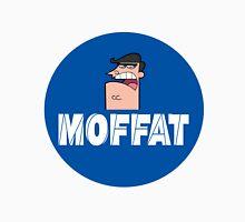 moffat!! Unisex T-Shirt