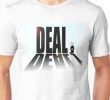 Big deal.  Unisex T-Shirt