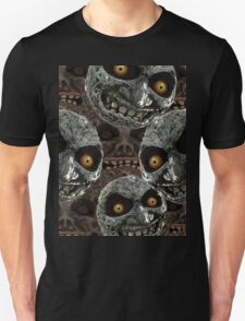 Termina Moooooon Unisex T-Shirt
