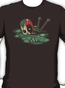 Dead Pond T-Shirt