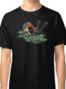 Dead Pond Classic T-Shirt