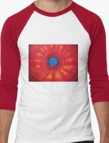 Medicine Wheel original painting T-Shirt