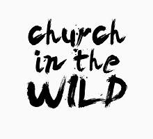 Church in the Wild Unisex T-Shirt