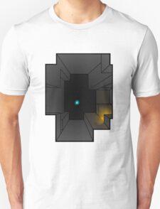 minecraft ore T-Shirt