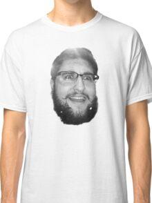 KYLE 2000 Classic T-Shirt