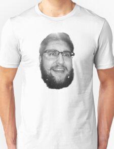 KYLE 2000 T-Shirt