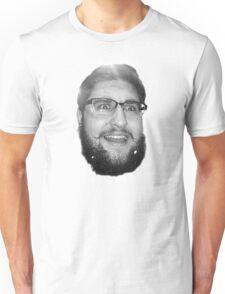 KYLE 2000 Unisex T-Shirt