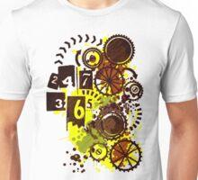 24/7/365 Unisex T-Shirt