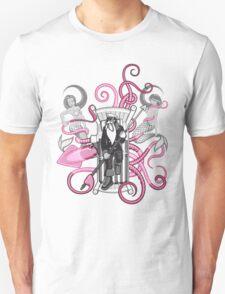 Deep Sleep T-Shirt