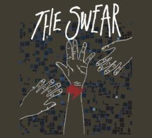 The Swear - Latin for Suicide by ChungThing