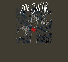The Swear - Latin for Suicide Unisex T-Shirt