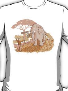 Elevolution T-Shirt