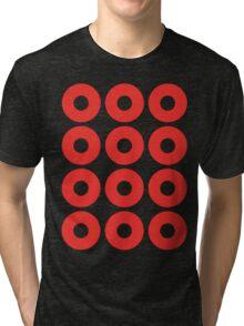 Jon Fishman  Tri-blend T-Shirt
