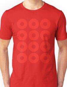 Jon Fishman  Unisex T-Shirt