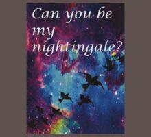 Nightingale Kids Clothes