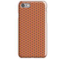 Luxury iPhone Case/Skin