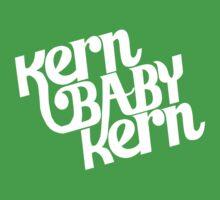 Kern Baby Kern T-Shirt
