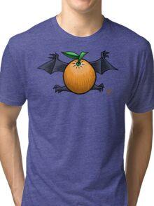 Fruit Bat Tri-blend T-Shirt