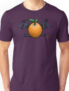 Fruit Bat Unisex T-Shirt