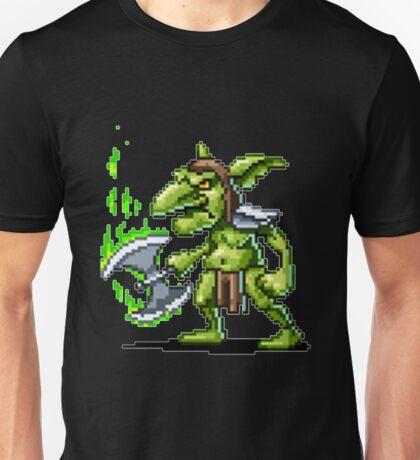 Pixel Goblin! Unisex T-Shirt