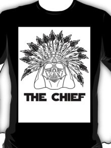 The Cheif T-Shirt