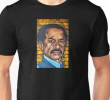George Jefferson  Unisex T-Shirt