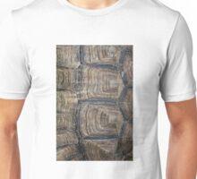 Tortoise Shell Unisex T-Shirt