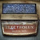 Electrolux by Pandrot