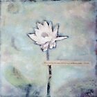 Lotus Dreams by Judi Bagnato
