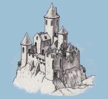 Castle Kids Clothes