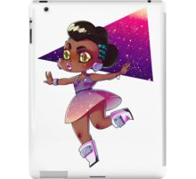 Out Of This World Cute iPad Case/Skin