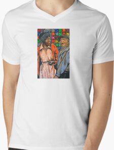 Aunt Esther vs. Fred Sanford  T-Shirt