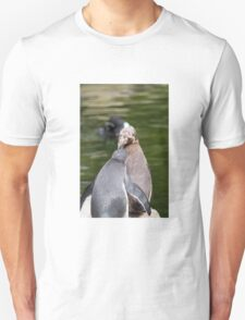 Penguin #2 T-Shirt