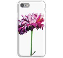 Purple. iPhone Case/Skin