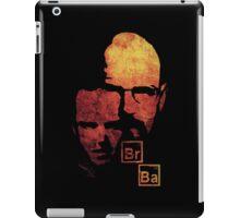 BaBr iPad Case/Skin