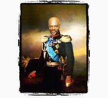 Sir Samuel Leroy Jackson Unisex T-Shirt
